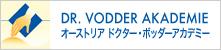 ボッダーアカデミーWEBサイト